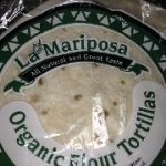 Food Stamp Challenge Day 23: Fail!  Looking for a Few Good Tortillas