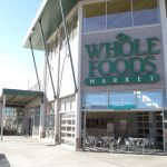 Where the Rubber Hits the Road: Shopping for the Whole Foods Food Stamp Challenge