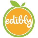 Edibly and Me: Nifty App for Discovering the Junk in Your Grocery List