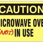 9 Good Things About Living without a Microwave, and 1 Bad Thing